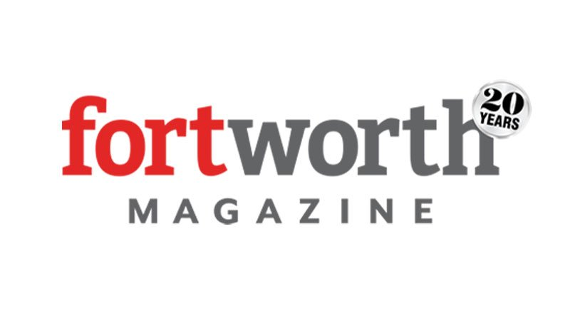 Fort Worth, Texas Magazine